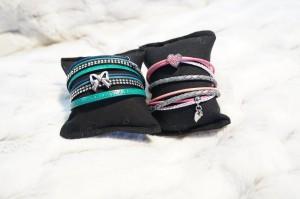 Armbänder 19€-24€