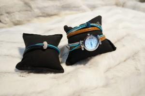 Armbänder ab 9€